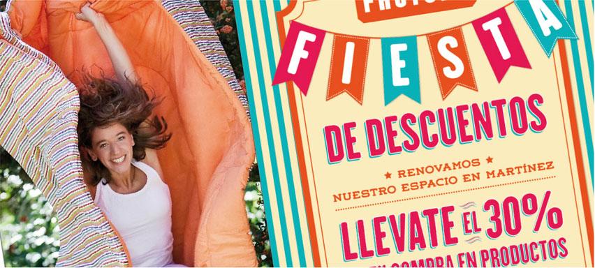 Dale agencia publicidad creativa arredo for Arredo martinez